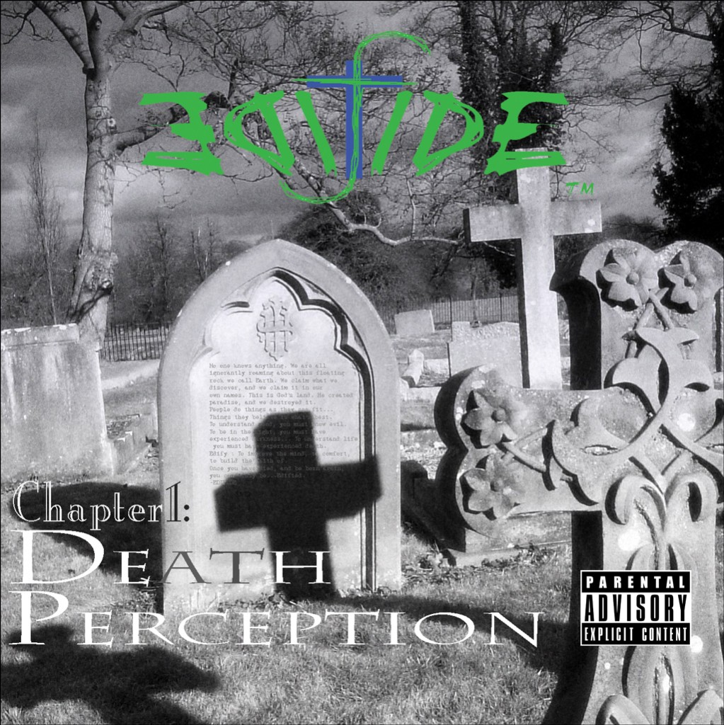 Edifide_Death-Perception_CDInsert_Front