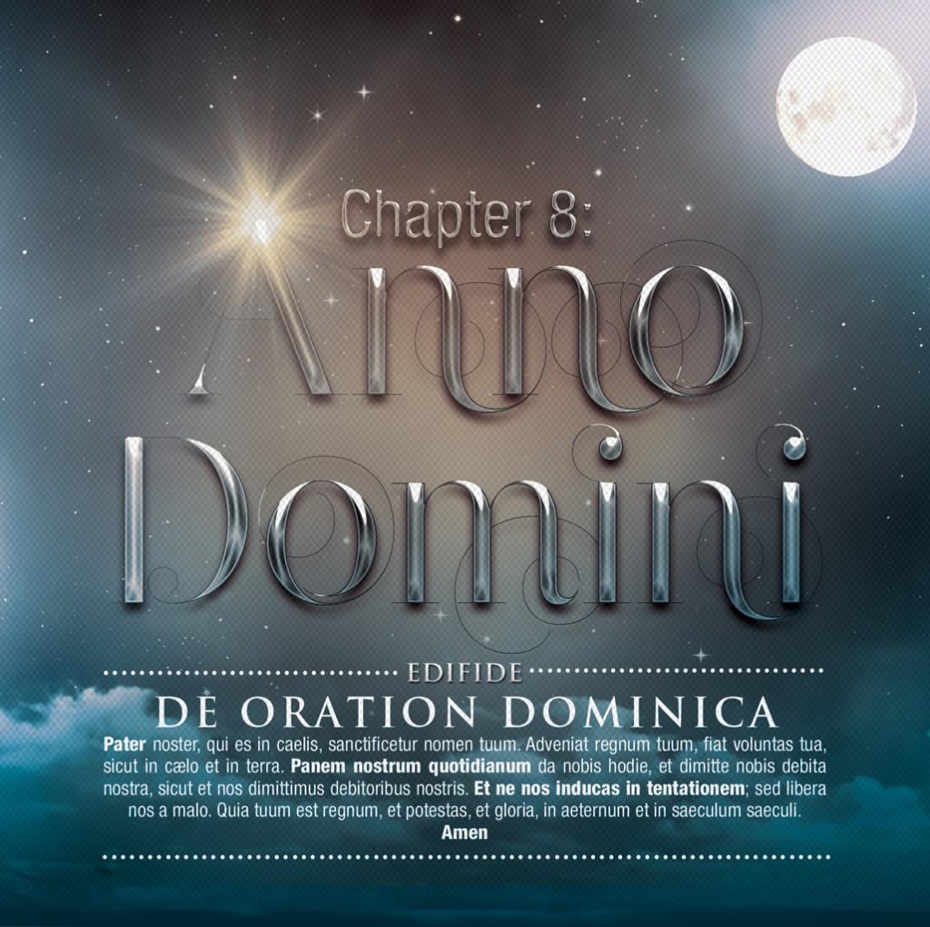 Chapter_8_Anno_Domini_Cover_1024