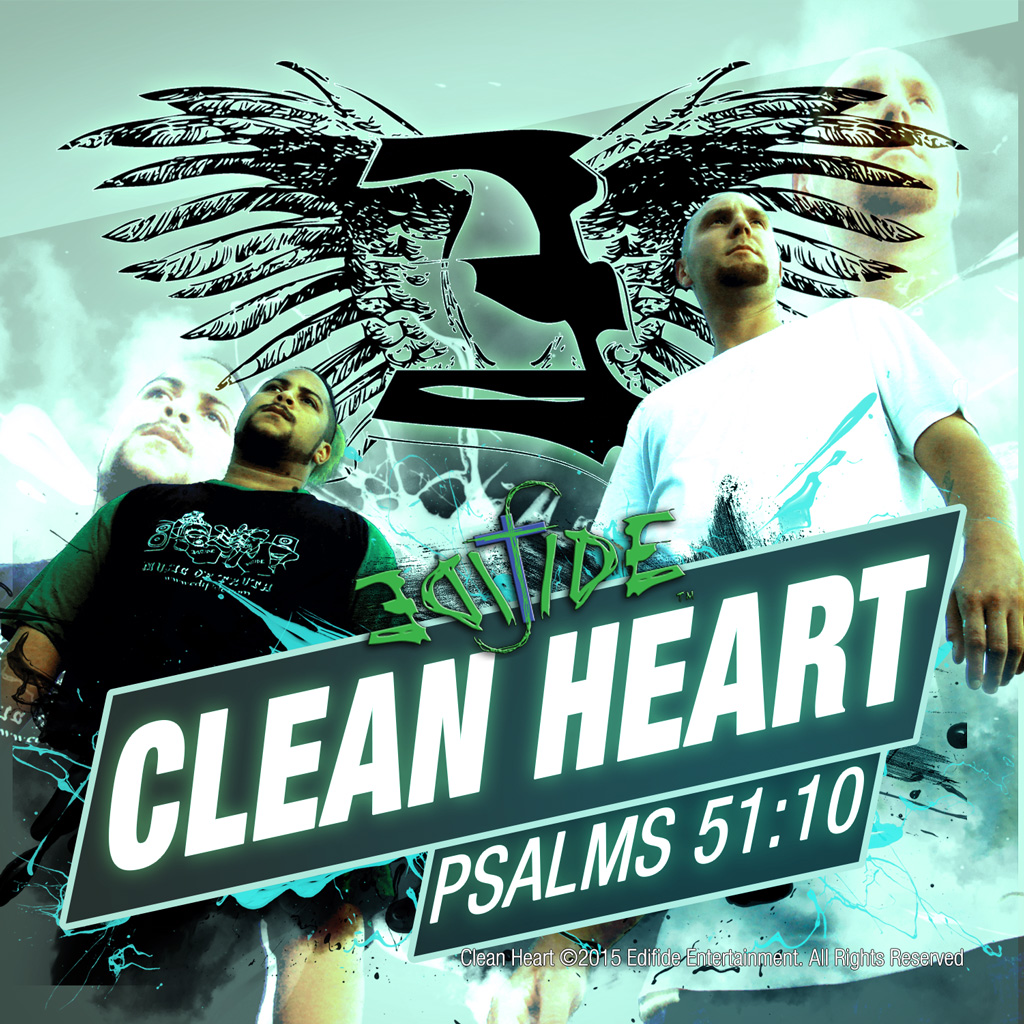 Clean_Heart-Cover