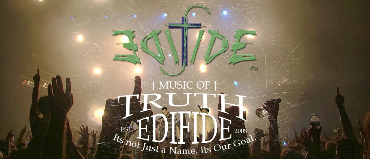 Edifide